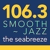 WSBZ FM - The Seabreeze 106.3