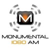 Radio Monumental 108 AM