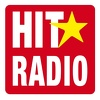Hit Radio Cover