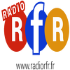 RFR Frequence Retro