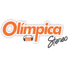 Olimpica Stereo Cali 104.5 FM