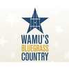 WAMU Bluegrass Country