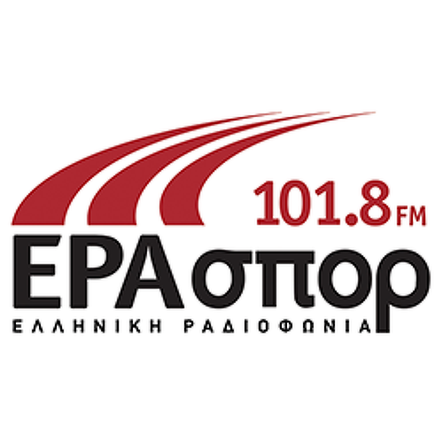 ERA Sport Radio 101.8 FM radio stream - Listen Online for Free