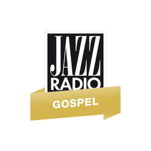 Jazz Radio Gospel Radio Station