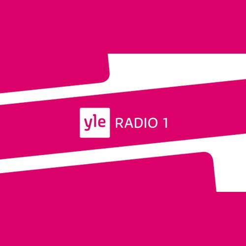 Radio Yle 1