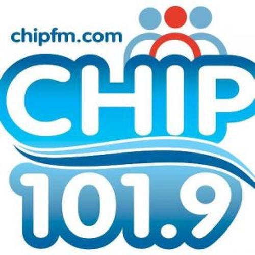 chip fm 101 9 radio station. Black Bedroom Furniture Sets. Home Design Ideas