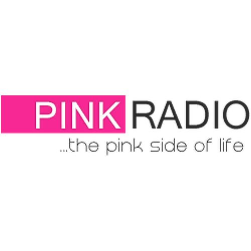 Pink Radio 91 3 Fm Radio Stream Listen Online For Free