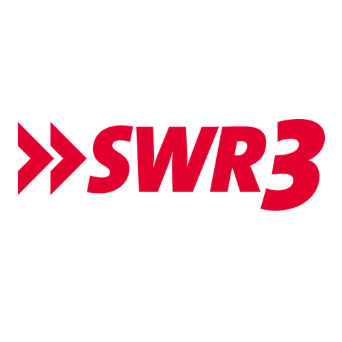 Swr 3 Online