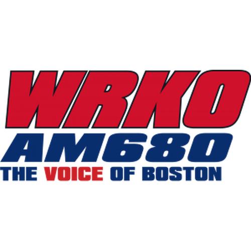 Wrko Am 680 Radio Stream Listen Online For Free