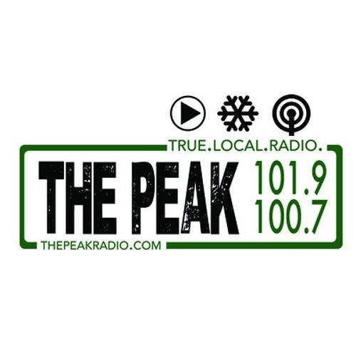 Channel Q - KQPS - FM 103.1 - Palm Desert, CA - Listen Online