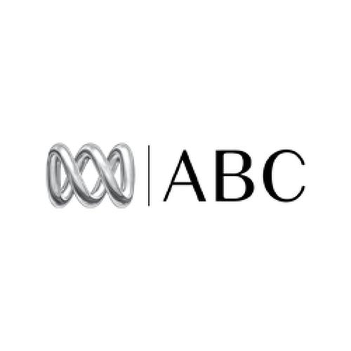 ABC News Radio Radio Station