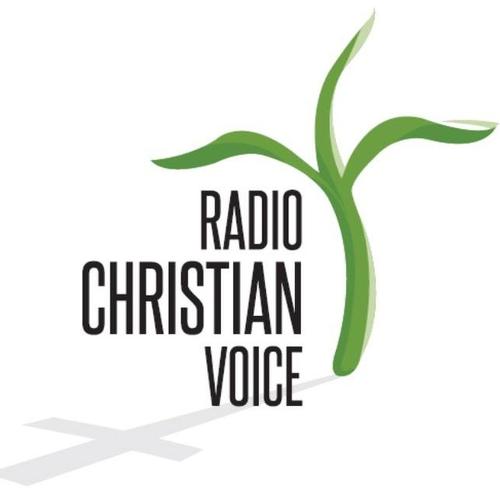 Voice Radio