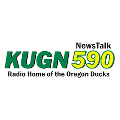 KUGN 590 AM Radio Station