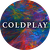 Open FM The Best of Coldplay