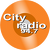 City Radio - Macedonia
