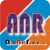 Armenia Radio Net