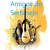 Radio Amigos do Sertanejo