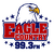WSCH Eagle Country 99.3