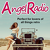 Angel Radio - Nostalgia Station