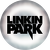 Open FM 100 Percents Linkin Park