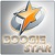 B&B Radio Boogie Star