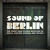 FluxFM Sound Of Berlin