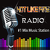 Hot Like Fire Radio