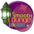 SmoothLounge.com