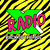 FluxFM XRadio - 90s Channel