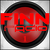 FINN Radio One