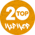 Open FM Top 20 Hip Hop