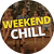 Open FM Weeked Chill