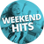 Open FM Weekend Hits